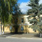 Специалисты КЦСОН Пугачевского района пригласили детей на виртуальную экскурсию в краеведческий музей