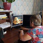 Слушатели факультета культуры и истории могут посетить онлайн Третьяковскую галерею