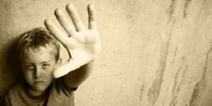 ПАМЯТКА «ПРОФИЛАКТИКА ЖЕСТОКОГО ОБРАЩЕНИЯ С ДЕТЬМИ»