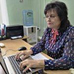 Пугачевцы принимают участие в VI Всероссийском конкурсе «Спасибо интернету-2020»