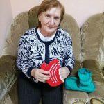 Накануне Дня защитника Отечества в ГАУ СО КЦСОН Пугачевского района пройдет шахматный турнир